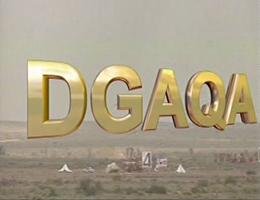 DGAQA