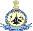 Directorate General of Aeronautical Quality Assurance, Government of India